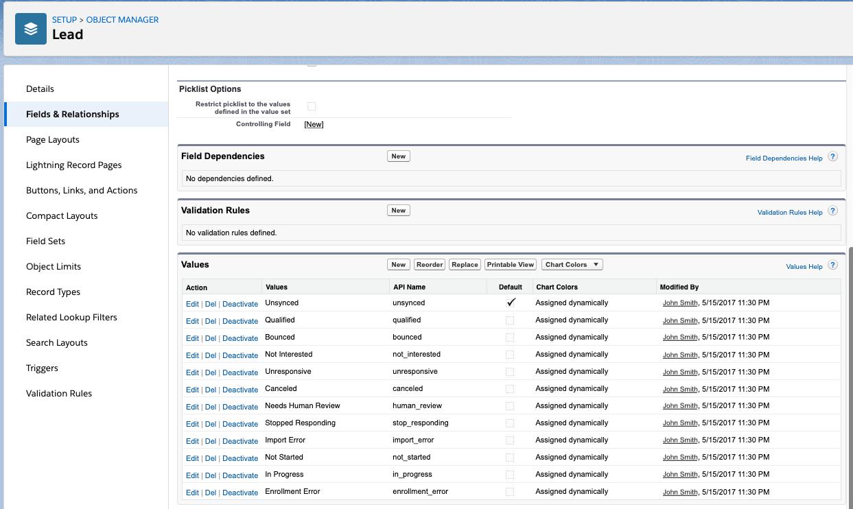 Lead___Salesforce.png